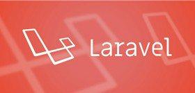نصب Laravel در میزبانی cPanel به وسیله ssh 1