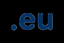 قوانین ثبت دومین .EU 25