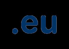 قوانین ثبت دومین .EU 15