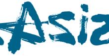قوانین ثبت دومین آسیا .Asia 27