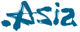 قوانین ثبت دومین آسیا .Asia 21