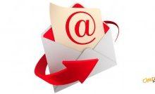 روش تایید ایمیل دامین های بینالمللی 34