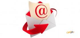روش تایید ایمیل دامین های بینالمللی 1