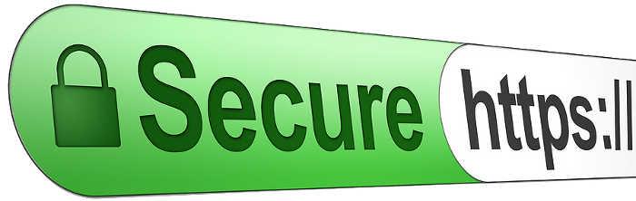 طریقه ایجاد و ایجاد کد CSR گواهی SSL در کنترلپنل های مختلف 2