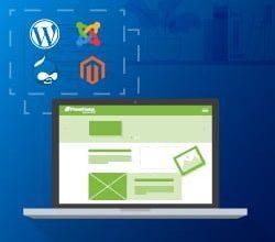 چگونه CMS کامل را برای وب سایت خود انتخاب کنید؟ 18