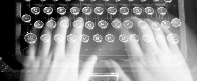 سایه نویسی چیست؟