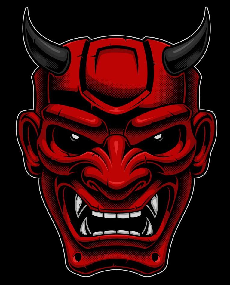 پیغام 5 « شیطان تولید محتوا »