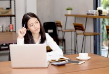 آیا داشتن تعداد زیاد مشتری برای آزاد کار ایده آل است ؟ 9