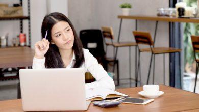 آیا داشتن تعداد زیاد مشتری برای آزاد کار ایده آل است ؟ 17