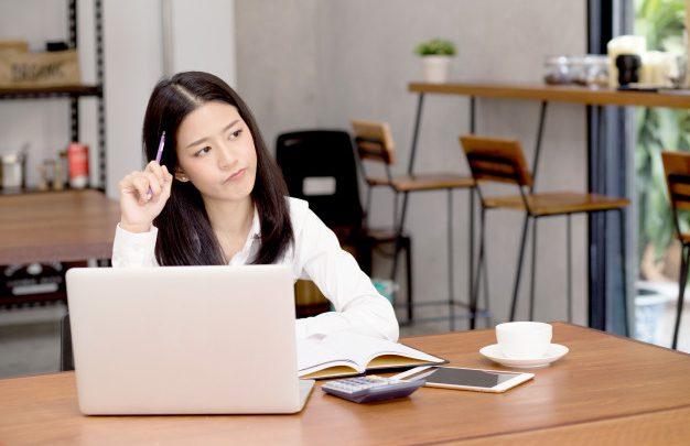 آیا داشتن تعداد زیاد مشتری برای آزاد کار ایده آل است ؟ 1