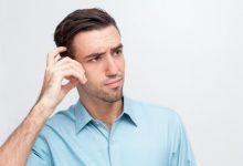 آیا پرداخت در آزاد کاری میبایست بر اساس نتایج باشد ؟ 27