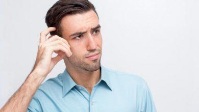 آیا پرداخت در آزاد کاری میبایست بر اساس نتایج باشد ؟ 11