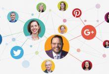 استفاده از تاثیرگذارهای اجتماعی 21