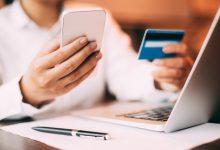 اصول اولیه پرداخت آنلاین برای آزاد کار ها 8