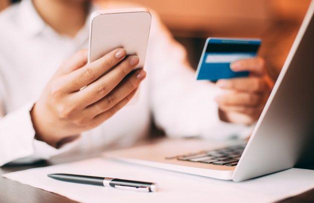 اصول اولیه پرداخت آنلاین برای آزاد کار ها 1
