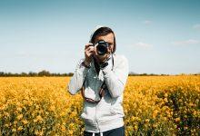 اصول عکاسی دیجیتال را بدانید 31