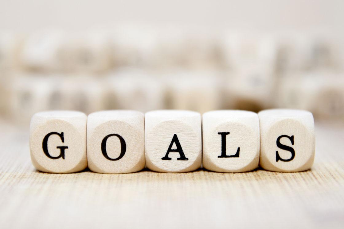 اهداف بلند مدت برای فریلنسر
