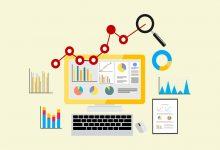 مارکتینگ دیجیتال برای کسبوکار شما 30