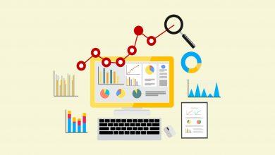مارکتینگ دیجیتال برای کسبوکار شما 6