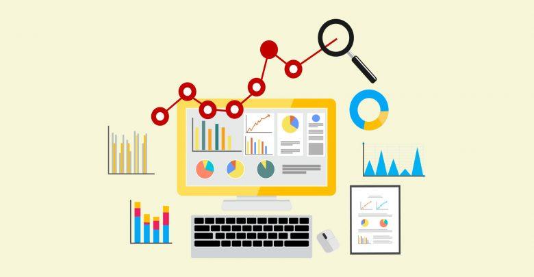 مارکتینگ دیجیتال برای کسبوکار شما 1