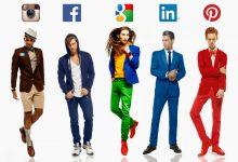 مارکتینگ دیجیتال در بیزینس مد و زیبایی 22