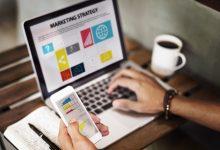 مارکتینگ دیجیتال چه است ؟ (بخش ابتدا ) 9
