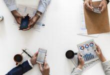 مارکتینگ دیجیتال چه است ؟ ( بخش دوم ) 55