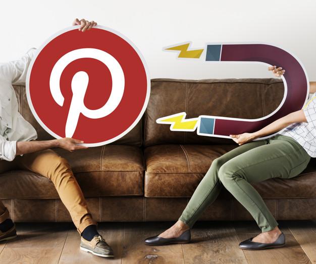 بازاریابی دیجیتال B2C