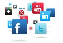 مارکتینگ شبکههای اجتماعی در بیزینس 8