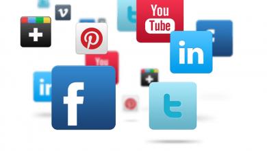 مارکتینگ شبکههای اجتماعی در بیزینس 14