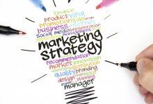 مارکتینگ و جذب مشتری های ثابت به وسیله از نکات مارکتینگ 26