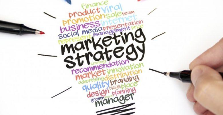 مارکتینگ و جذب مشتری های ثابت به وسیله از نکات مارکتینگ 1