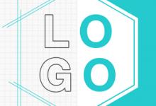 بررسی ویژگی های مختلف برای طراحی لوگو 16