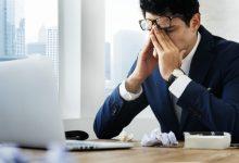 به عنوان کار آفرین سلامت روانی خود را شکل دهید 17