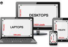 به بیزینس خود با طراحی یک وبسایت تازه روح جدید ای بخشید 54