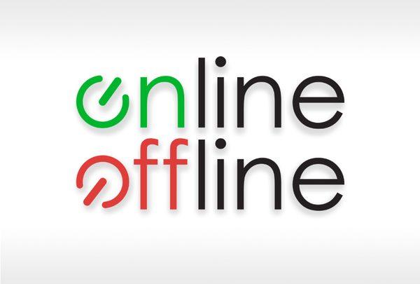 تبلیغات آنلاین و آفلاین در بیزینس 1