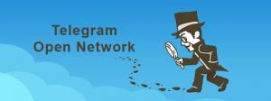 تلگرام چه تغییراتی خواهد کرد؟(تون تلگرام) 2