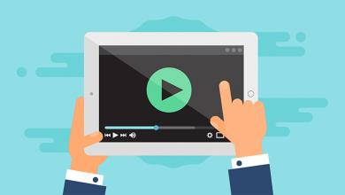 توضیحات موثر لی هیلز در گزینه ساخت ویدئو توضیحی موفق 28