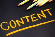 ایجاد محتوا و انتخاب سبک مناسب برای نوشتن و ایجاد محتوا 28