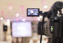 ساخت ویدئو : ساخت خارجی در مقابل ساخت داخلی 27