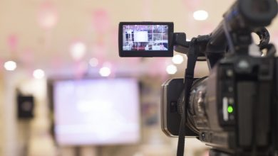 ساخت ویدئو : ساخت خارجی در مقابل ساخت داخلی 21