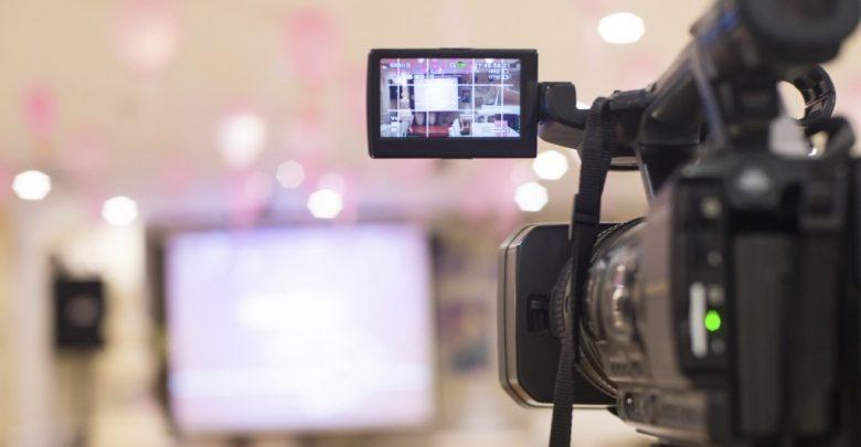 ساخت ویدئو : ساخت خارجی در مقابل ساخت داخلی 1