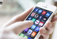 روش های استفاده از رسانه های اجتماعی 23
