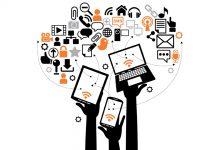 درک قدرت تبلیغات دیجیتال 34