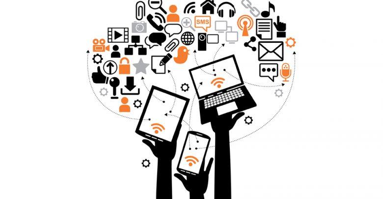 درک قدرت تبلیغات دیجیتال 1