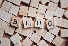دلایلی بر ضروری بودن طراحی بلاگ برای کسب و کارهای آنلاین 46