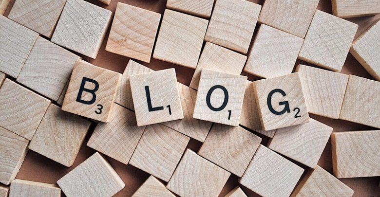 دلایلی بر ضروری بودن طراحی بلاگ برای کسب و کارهای آنلاین 1