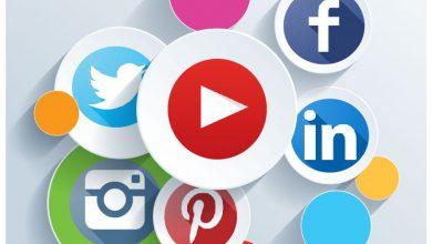 ده نکته موثر درباره ایجاد ویدئو برای سوشال مدیا 12