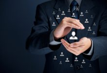 راه هایی آسان برای انتقال فرهنگ عام امروزی به مارکتینگ کسبوکار شما 56