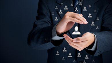 راه هایی آسان برای انتقال فرهنگ عام امروزی به مارکتینگ کسبوکار شما 4
